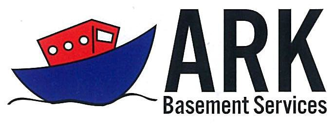 ARK Basement Waterproofing