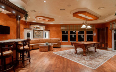 Why Waterproofing Your Basement Should be First on Your Home Improvement List